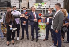 Photo of Grubi criticizes VMRO-DPMNE's move not to back state of emergency decisions in Parliament