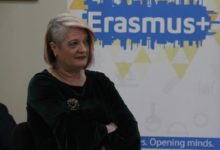 Photo of National Agency head rejects allegations of misuse of Erasmus grants