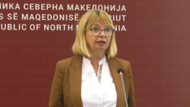 Photo of SDSM MP: Ruling majority won't withdraw census bill