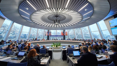 Photo of CoE Committee of Ministers urges Bulgaria to allow registration of Macedonian minority associations
