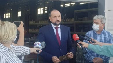 Photo of Bytyqi: New set of economic measures starts with VAT-free weekend