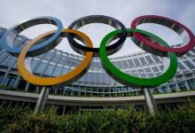 Photo of IOC,Japanagree to press ahead with Olympics despite pandemic