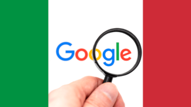 Photo of Italian cartel office probes Google on suspicion of market abuse