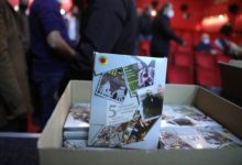 Photo of Cinematheque launches DVD with remastered Macedonian films