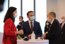 Photo of Boosting regional cooperation in the focus of activities within Berlin Process