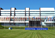 Photo of North Macedonia has implemented satisfactorily GRECO recommendations