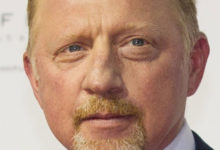 Photo of Becker to leave as head of German men's tennis