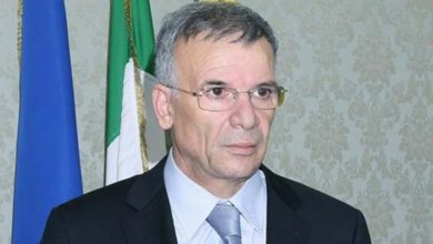 Photo of Head of southern Italian regional parliament arrested for Mafia ties