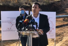Photo of Zaev: I understand social media outburst, not whole of Bulgaria can be qualified as fascist