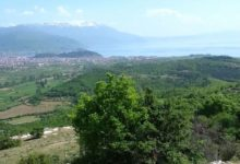 Photo of How Ohrid was left without an elite neighborhood, a luxurious hotel, a golf course…