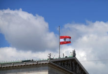 Photo of Austria declares three days of national mourning