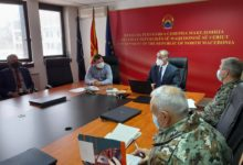 Photo of CMC wants extension of state of crisis