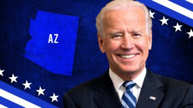 Photo of Biden's US election victory good for North Macedonia: analysts