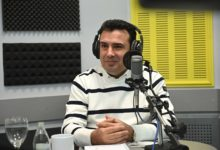 Photo of Zaev: We'll remain friendly without threatening our identity