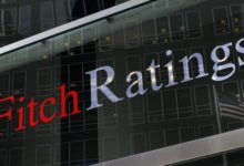 Photo of Croatia's FinMin says Fitch report underlines ability to deal with crisis