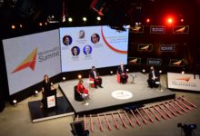 Photo of Summit Macedonia 2025: Technological development and investment in human capital – key to economic development
