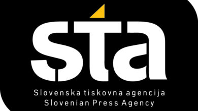 Photo of Slovenian government suspends Slovenian Press Agency financing