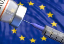 Photo of EU Commission wants 70 per cent vaccination rate in bloc by summer