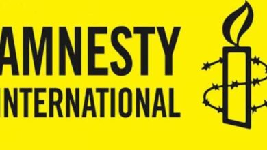 Photo of Amnesty: Killings in Myanmar are extrajudicial executions