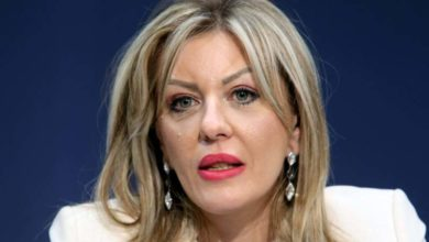 Photo of Joksimovic: North Macedonia and Albania unjustly stopped, unacceptable for entire region