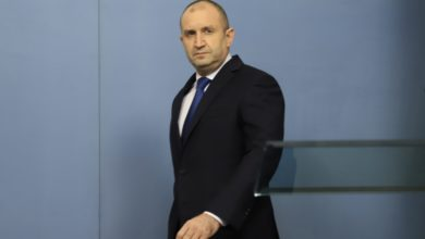 Photo of Bulgaria to hold parliamentary election on April 4