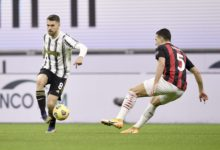 Photo of Juve still seven points off top after win at Serie A leaders Milan