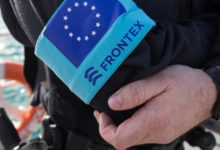 Photo of Frontex agreement still unsigned due to Bulgaria's reservations over 'Macedonian language'