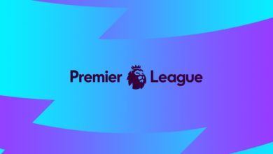 Photo of Premier League clubs report 36 positive coronavirus tests