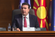 Photo of Census boycott could harm the country, warns PM Zaev