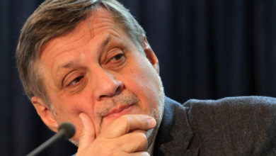 Photo of Slovakian diplomat Jan Kubis named new UN envoy to Libya