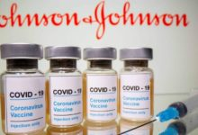 Photo of US health regulator approves Johnson & Johnson's one-shot vaccine