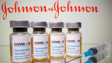 Photo of US expert panel endorses approval of Johnson & Johnson Covid jab