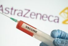 Photo of Citizens to get second AstraZeneca jab once additional batches arrive and in line with EMA recommendations