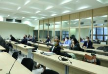 Photo of 'April 27' trial: Prosecution to deliver closing arguments on July 1
