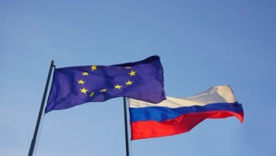 Photo of EU ministers may trigger new Russia sanctions over Navalny