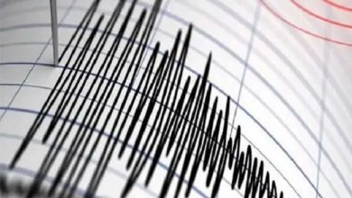 Photo of Croatia: 4.2 magnitude quake rocks Glina