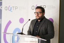 Photo of FITD presents motivational program for corporate sector to support startups