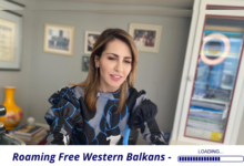 Photo of Bregu: Roaming free Western Balkans as of 1 July 2021 brings region one step closer to the WB-EU roaming charges reduction