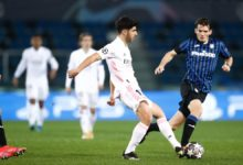 Photo of City outclass Gladbach in CL last 16; Real edge Atalanta
