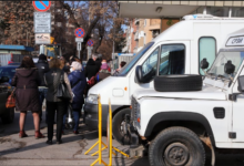 Photo of Bulgaria: Vaccination of non-priority groups resumes