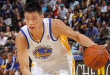 Photo of NBA to investigate Lin's claim he was called 'coronavirus' on court
