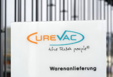 Photo of German vaccine maker Curevac expects EU approval by beginning of June