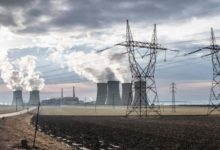Photo of Czech nuclear regulator gives go-ahead for power plant expansion