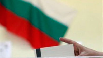 Photo of Bulgarian President Radev says early parliamentary elections likely on July 11