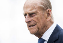 Photo of Prince Philip has 'successful procedure' for heart condition