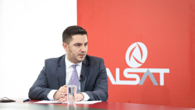 Photo of Bekteshi: Financial support in sixth stimulus package for most affected sectors