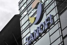 Photo of Sanofi to help manufacture doses of Moderna's Covid-19 vaccine in US