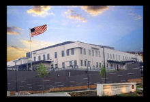 Photo of US Embassy won't comment on ongoing investigations, says it closely cooperates with MoI