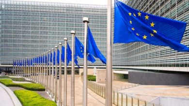 Photo of EU foreign ministers to meet on Tuesday over Gaza crisis