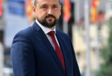 Photo of Deputy PM Bytyqi says hospitality sector to get fresh support